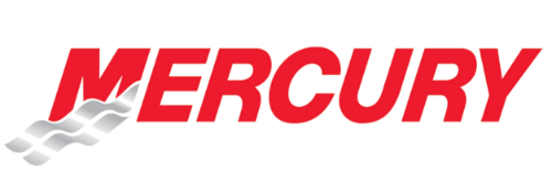 Mercury Outboards Logo