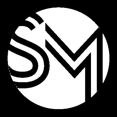 Shore Marine Logo Icon