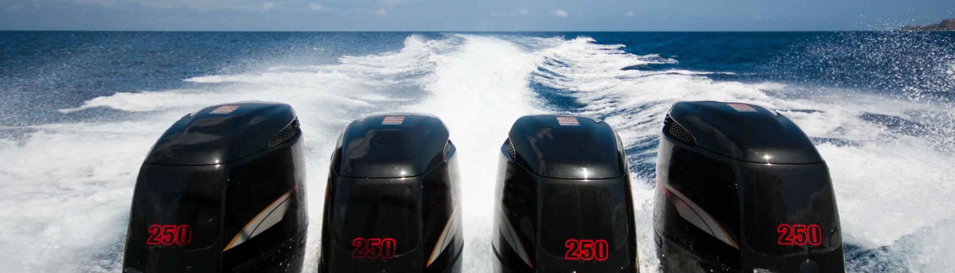 Yamaha Marine Outboard Wiring Diagram 4 Yamaha Outboard Digital